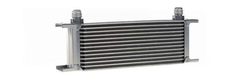 Что такое гидравлические радиаторы