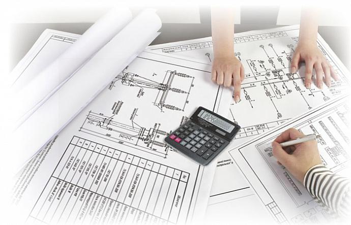 сметная документация при строительстве